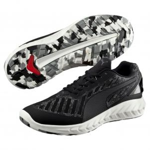 Puma Scarpe Ignite Ultimate Cam