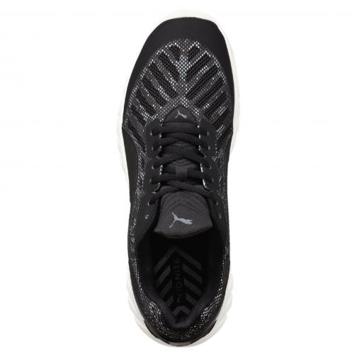 Puma Scarpe Ignite Ultimate Cam Nero Tifoshop