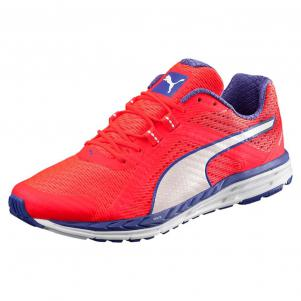 Puma Scarpe Speed 500 IGNITE Wn Donna