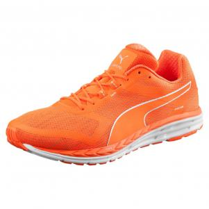 Puma Scarpe Speed 500 IGNITE NIGHTCAT