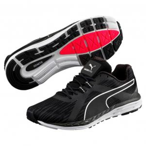 Puma Scarpe Speed 500 Ignite Nightcat Wn  Donna