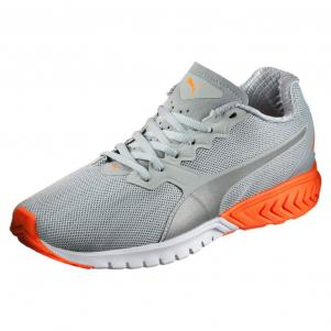 Puma Scarpe IGNITE Dual NIGHTCAT Wn's Donna