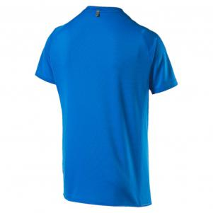 Puma T-shirt Pe_running_s/s Tee