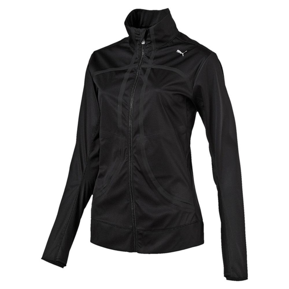 Puma Giacca Vent Thermo_r Runner Jkt W  Donna