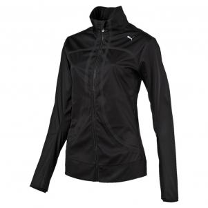 Vent THERMO_R Runner Jkt W