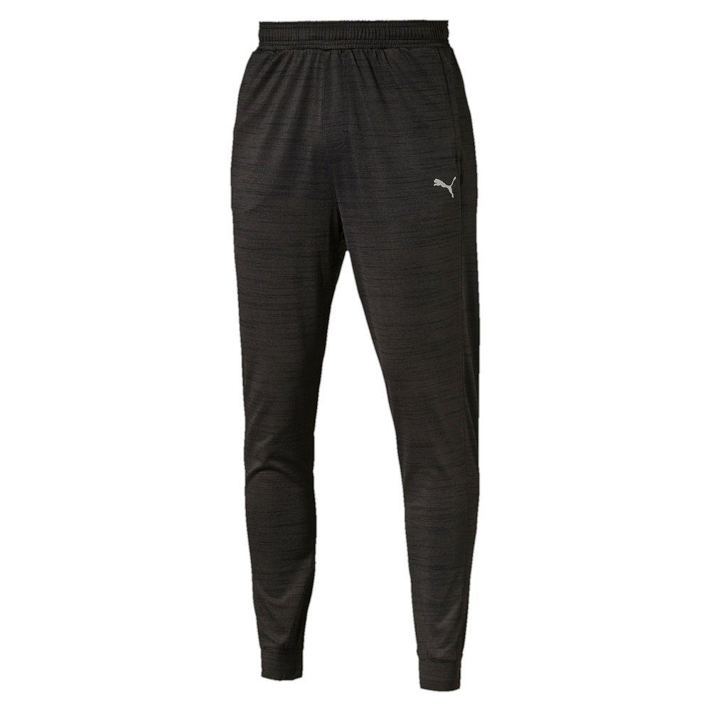 Puma Pantalon Rebel-run Pant