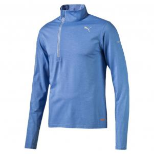 Puma Trikot NightCat PWRWARM Top