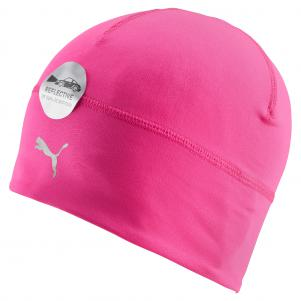 Puma Hut Slick running hat