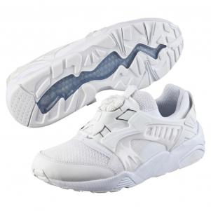 Puma Chaussures Disc Blaze Ct