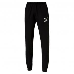 Puma Pantalon Archive Logo Sweat Pants Fl