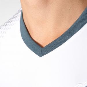 Adidas Maglia Gara Terza Manchester United   16/17