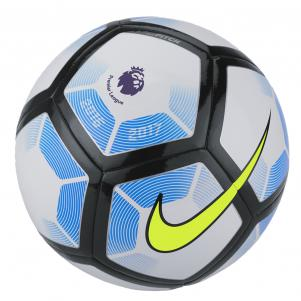 Nike Pallone Pitch PL