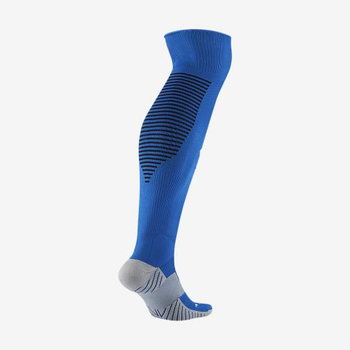 Nike Chaussettes De Course Home & Away Inter   16/17 SPORT ROYAL/GYM RED/UNIVERSITY GOLD Tifoshop