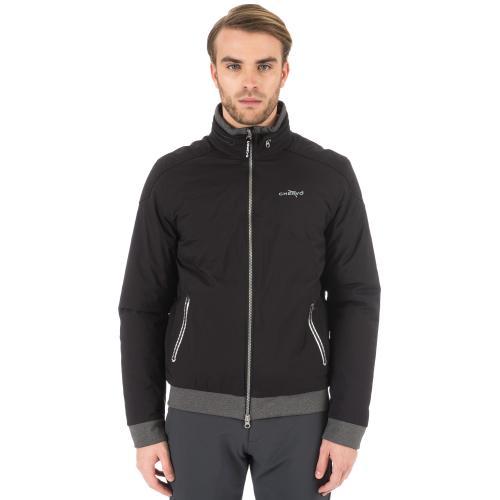 Jacket  Man