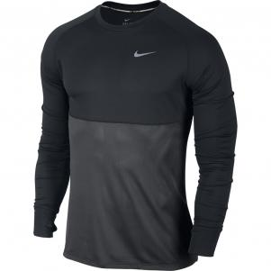 Nike Maillot DRY RUNNING TOP