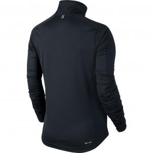 Nike Maillot Therma Running Jacket  Femmes