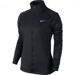 Nike Trikot THERMA RUNNING JACKET  Damenmode
