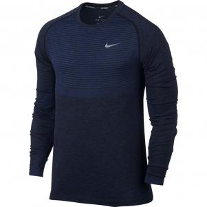 NIKE DRI-FIT KNIT
