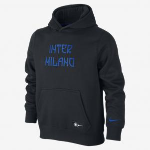 Nike Felpa  Inter Junior