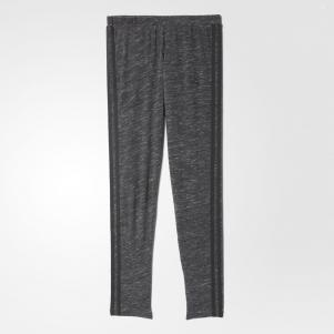 Adidas Originals Pantalone 3 STRIPES LEGGINGS  Donna