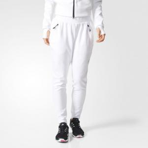 Adidas Pantalone Z.N.E. Tapp Pant  Donna