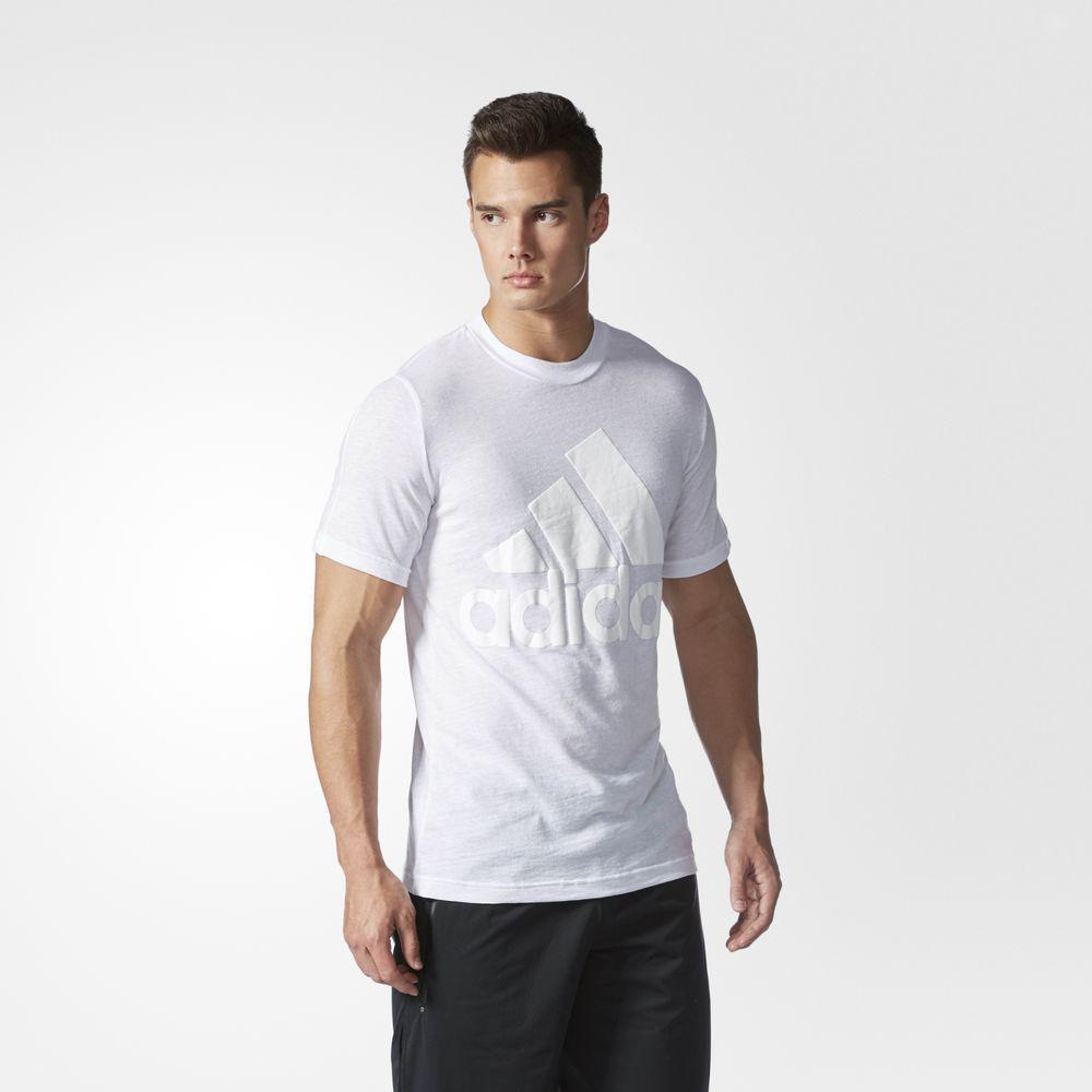 Adidas T-shirt Basic