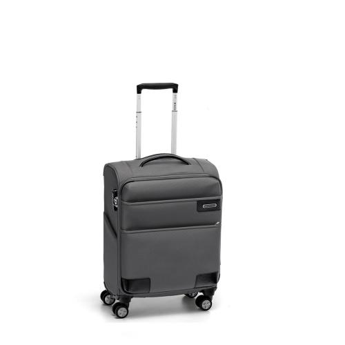TROLLEY CABINA  ANTHRACITE