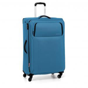 TROLLEY GRANDE TAILLE  PETROL