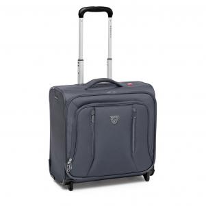 BUSINESS TROLLEY  ANTHRACITE
