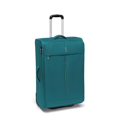 TROLLEY MEDIO  EMERALD