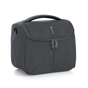 BEAUTY CASE  ANTHRACITE