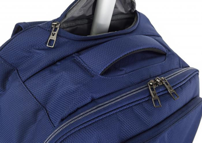 Sac à Dos Trolley   DARK BLUE Roncato