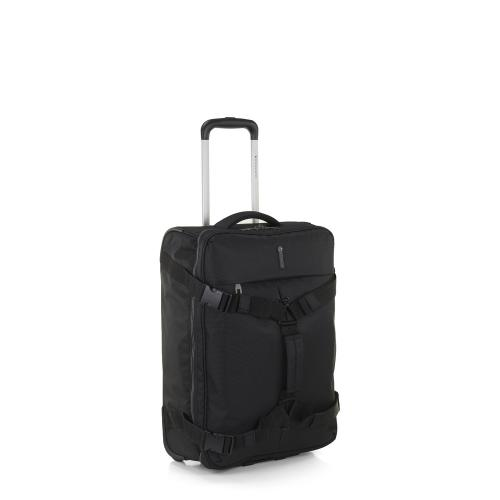 BORSONE TROLLEY  BLACK