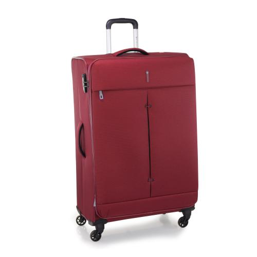 TROLLEY GRANDE  RED