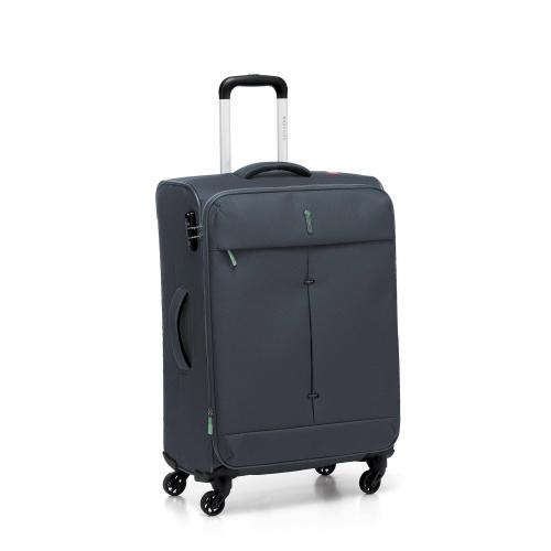 TROLLEY MEDIO  ANTHRACITE