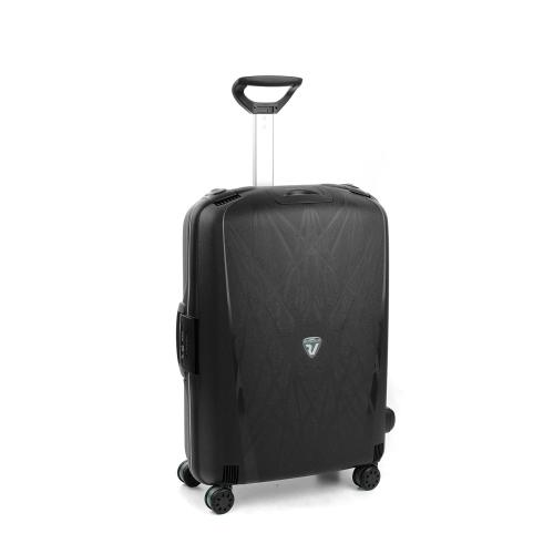 TROLLEY MOYENNE TAILLE  BLACK