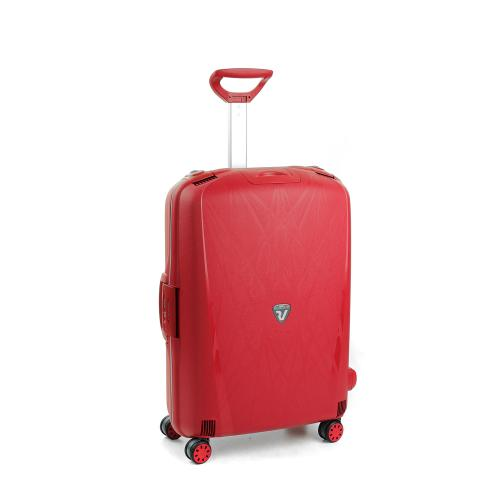 TROLLEY MOYENNE TAILLE  RED