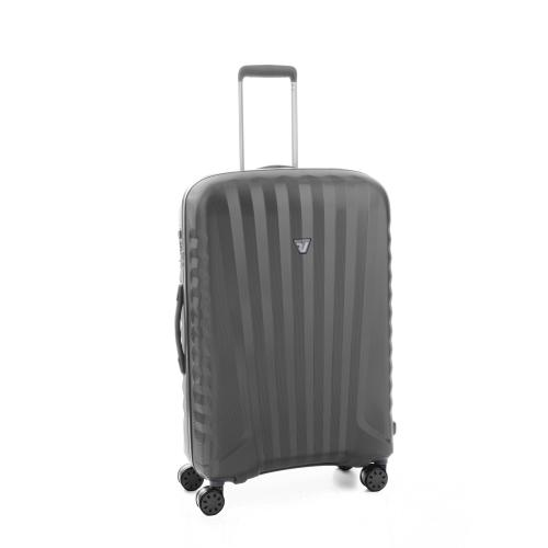 TROLLEY MEDIO  GRAY/ANTHRCITE