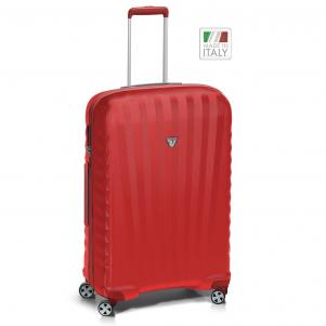 TROLLEY MEDIO  RED/RED