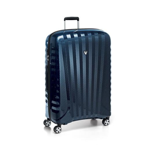TROLLEY GRANDE  BLUE/CARBON
