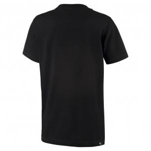 Puma T-shirt Legendary Tee Junior Usain Bolt