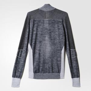 Adidas Sweat Primeknit