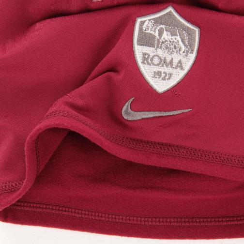 Nike Cappello  Roma Rosso Tifoshop