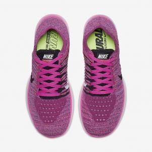 Nike Scarpe Free Rn Flyknit  Donna