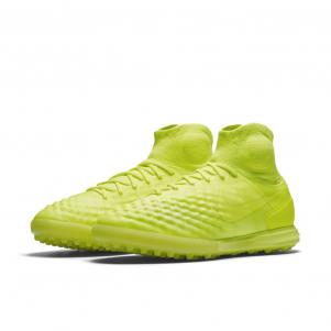 Nike Chaussures De Futsal Magistax Proximo Ii Tf