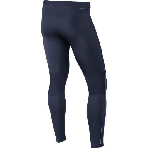 Nike Pantalon Tech MIDNIGHT NAVY/GAME ROYAL Tifoshop