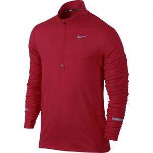 Nike Trikot DRI-FIT KNIT
