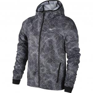 Nike Veste SHIELD RUNNING  Femmes