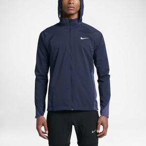Nike Veste SHIELD