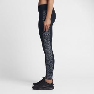 Nike Pantalone Power Flash Epic  Donna